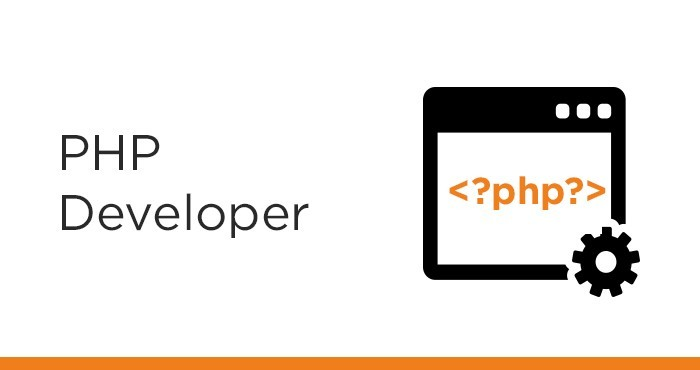PHP Developer - praca w Intellect.pl