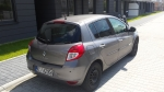 Renault Clio III, 1,5 dci 2010 r.